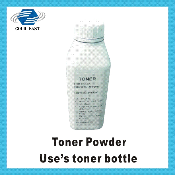 Japan high quality toner powder for TK series bulk toner