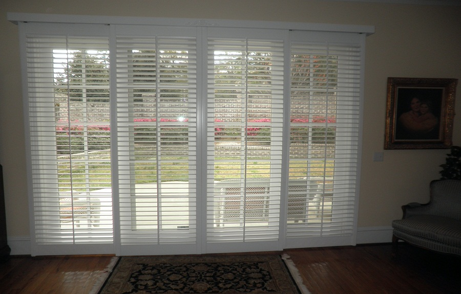 Awesome Cheap Interior Shutters Ideas Amazing Interior Home