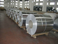 Stainless Steel Rose Gold Sheet Supply High Quality and Best Price ASTM Standard