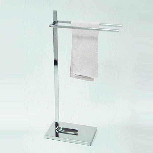 freistehend metall wc b rste mit papierhalter toilettenb rsthalter produkt id 629045846 german. Black Bedroom Furniture Sets. Home Design Ideas