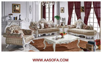Pictures of sofa cum bed sofa soft furniture low sitting furniture
