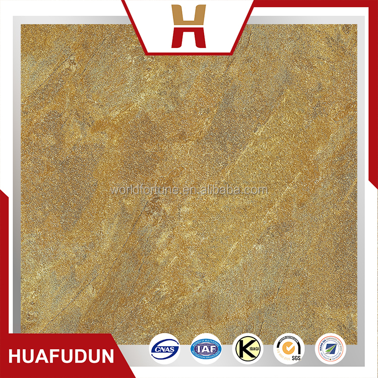 Construction material foshan factory digital inkjet porcelain tiles