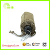 2016 new camping camo sport military water kettle bag