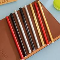 Wholesale DIY Creative Stationery Personalized Novelty