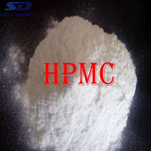 Self-leveling Mortar Cellulose Ether HPMC, Low Viscosity 300-600 Hydroxypropyl Methyl Cellulose Manufacturers