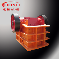 ISO CE The factory supply directly coal jaw crusher/charcoal crusher price/mobile crushing