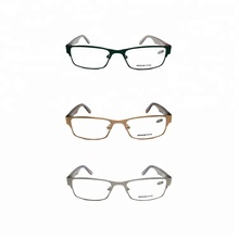 cb50f93c4632 Plastic Reading Glasses