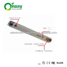 ego variable voltage ecigs bulk e-cigarettes ,china e cigarette purchase, ego v/mego v rechargeable electronic cigarette