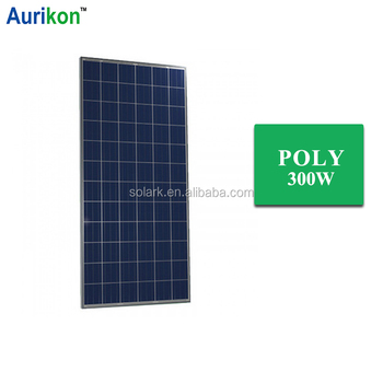 Best Competitive 300W Poly Solar Panels FACTORY DIRECT OEM To Philippines,Pakistan,India,South Africa etc...