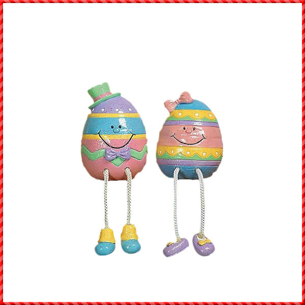List manufacturers of easter gift industry buy easter gift funny handmade custom pair easter gifts wholesale negle Images