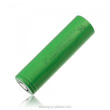 New arrived original vtc5A 18650 high discharge 35a Li-Ion US18650VTC5A 2600MAH Battery in stock