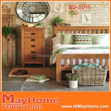 pictures of wood double bed, cheap solid wood bed, wooden bed models
