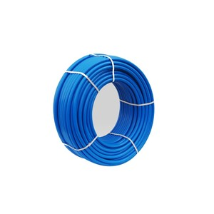 100 mm hdpe pipe price perforated hdpe pipe hdpe pipe pn10