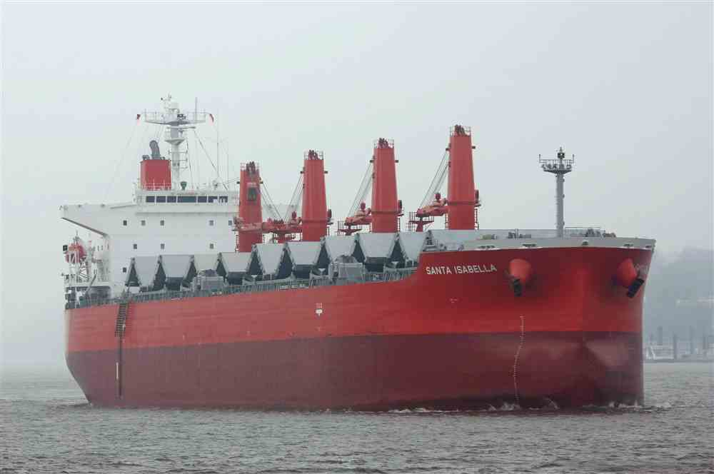 aggio LCL/FCL consolidation shipping service Huangpu Shipping to Cape Town