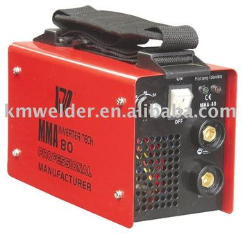 mini stick welder
