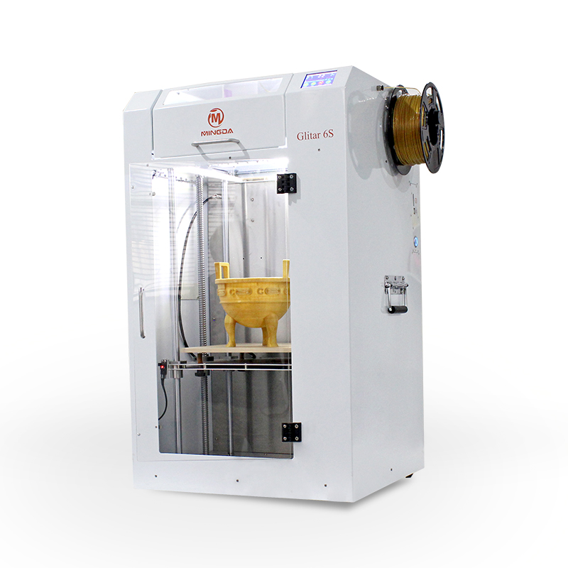 any 3d software read 3d printer with 1.75mm ABS PlA filament, 3d printer webcam