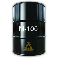 MAZUT, FUEL OIL M100 (GOST 10585 / 75 / 99) (Std. Export Quality)