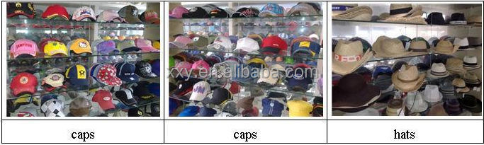 embroidery designs cheap custom baseball cap sport man hat