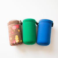 Neoprene latest unique drink bottle covers