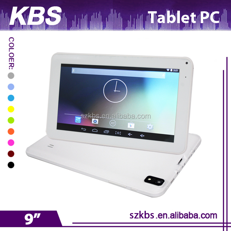 Cheap China ShenZhen Android Tablet,Tablet Android 5.1 Super Smart Tablet Computer