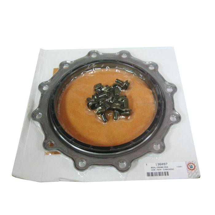 M11 ISM QSM <strong>engine</strong> <strong>parts</strong> 4923644 4089542 4023018 Crankshaft Oil Seal
