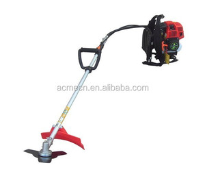 China supplier selling cheap grass cutter machine