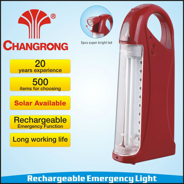 rechargeable camping lantern with fm radio led emergency light with remote control led light lamp