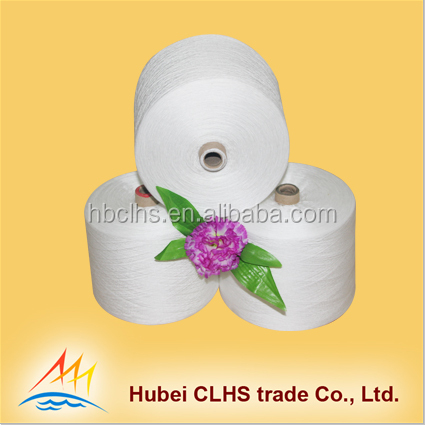30/2 30/3 yarn 100% polyester spun yarn for sewing thread manufacturer in vietnam
