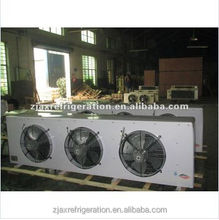 2017 Hot Sale Factory Directly Sale duct evaporative air coolers