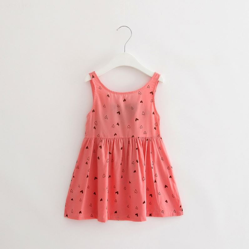 Wholesale clothing dresses turkey - Online Buy Best clothing ...