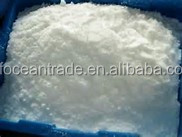 Hydroxypropyl Methyl Cellulose Industrial Grade/HPMC Pharmaceutical grade/MHPC