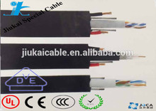 Satin or Mirror XY-(12)L130 stainless steel cable