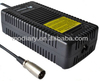 10S 36V Lithium Battery Charger 42V 4A lipo balance charger