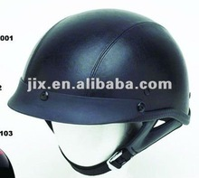 2015 DOT motorcycle helmet/Halley Helmet JX-B210