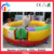 Elong High Quality Mechanical Bullfight, Rodeo Bull Rides for sale