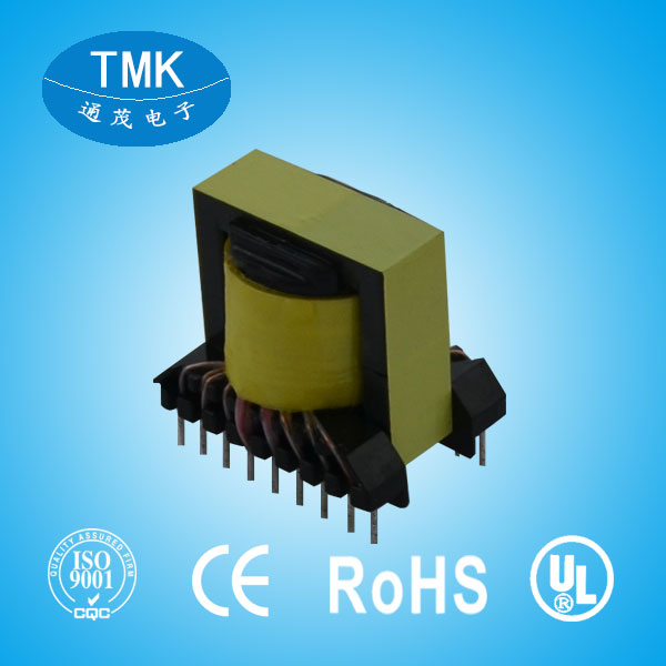 EER Type Ferrite Core High Frequency PCB Mount Transformer EER-42 EER-43 EER-45 EER-49 EER-50 EER-53 EER-54 EER-55 Price