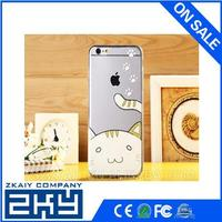 Name Brand Cell Phone Cases, Mobile Phone Cases