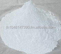 Kaolin Clay For Paper, Paint, Agriculture, Rubber and Plastic Industries