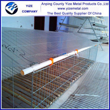 alibaba china market rabbit cage cover/easy clean rabbit cage/making cage for rabbit