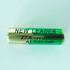 RAP Remote Anti-theft application 27A 12V alkaline cylindrical battery