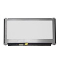 "13.3"" LED LCD Screen Display B133HAN02.7 for ASUS ZENBOOK UX360 UX360CA Non touch"