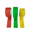 Hign Temperature Automotive Spary Masking Tape for Covering