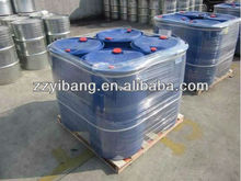 Benzyl benzoate, for pharma and cosmetic grade, CAS No.: 120-51-4