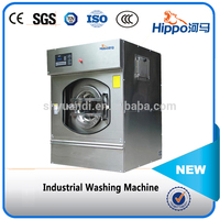 Best quality promotional Full Automatic Laundry Washing Machine Flying Fish with wholesale price