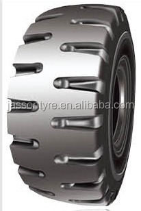 High quality RADIAL otr tyre 29.5R25/25.5R25, high performance OTR