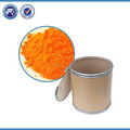 Vitamin b2 powder/Riboflavin 80% pure water soluble
