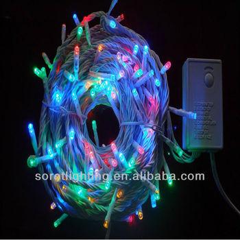 Short Led String Lights : Exported To Japan,Pse Certification,Led Decorative String Light - Buy Led Decorative String ...