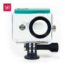 In Stock YI Waterproof Camera Case for the YI Action Camera