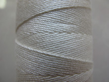 Kuralon twine,fishing twine,fish twine