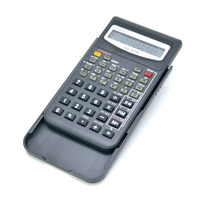 Scientific Function Calculator, Digital Calculator Price, Calculate Fob Prices